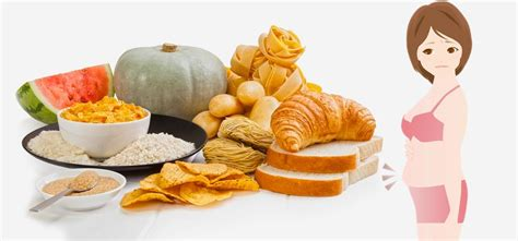 carbohydrates help do carbohydrates help in weight gain magone 2016