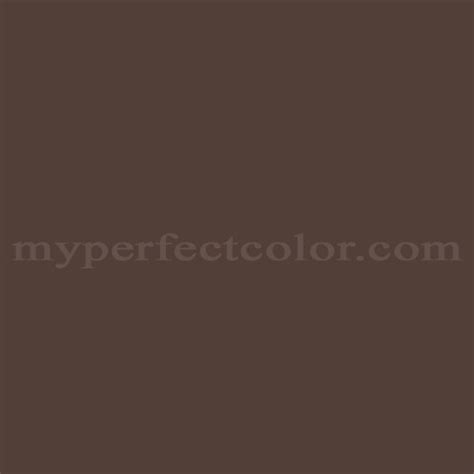sherwin williams turkish coffee sherwin williams sw6076 turkish coffee match paint colors myperfectcolor