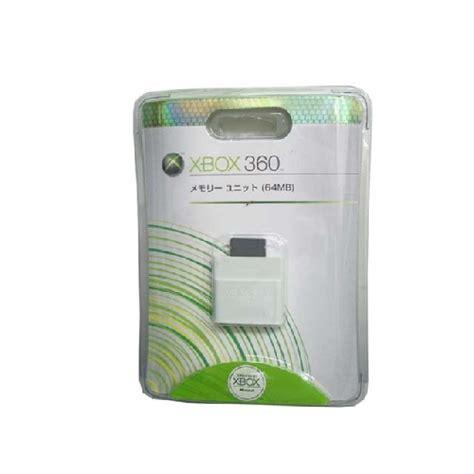 Memory Xbox 360 digimartz