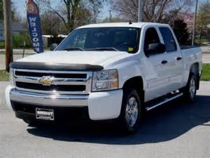 sell used 2008 chevrolet silverado 1500 lt in routes 127