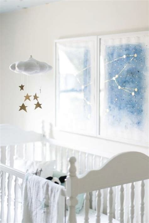 nursery curtains neutral 1000 ideas about gender neutral nurseries on pinterest