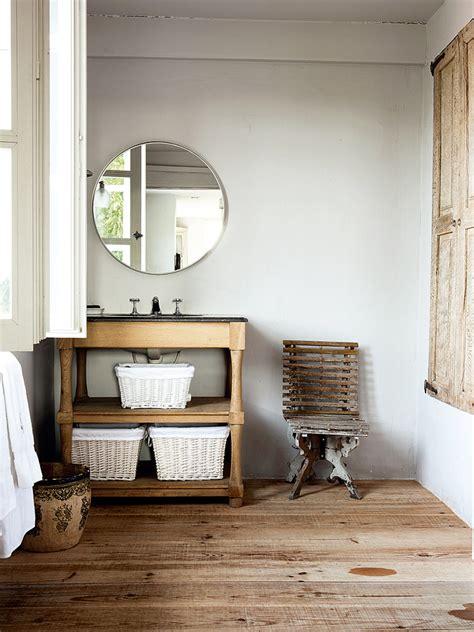 foto di arredamento casa foto arredamento bagno casa in cagna di valeria