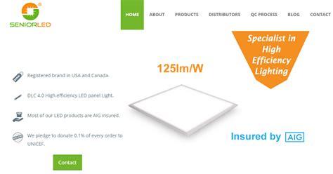 top led lighting manufacturers top lighting manufacturers lighting ideas