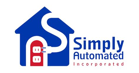 simply automated inc upb home automation switches