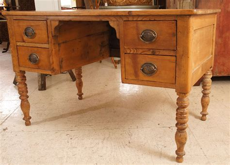 pine desk for sale french provincial pine desk for sale at 1stdibs