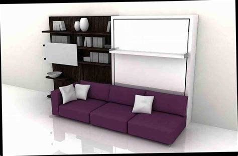Compact Living Room Furniture Small Living Room Furniture Arrangement 187 Connectorcountry