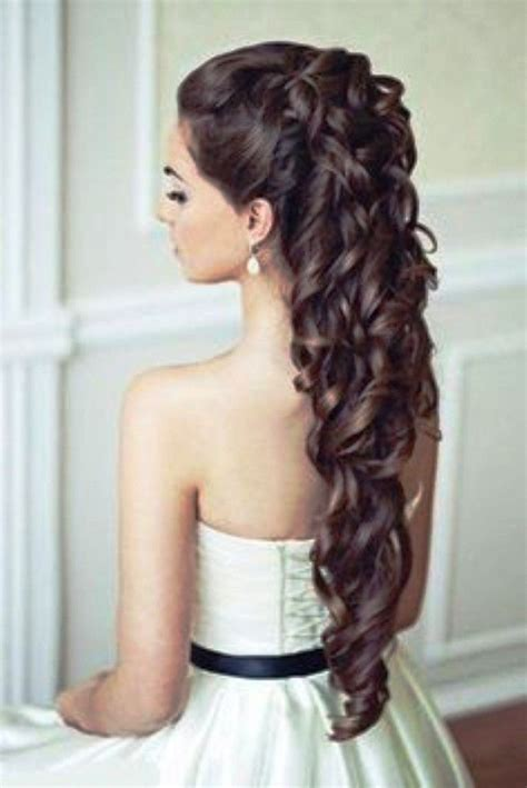 elegant hairstyles for christmas party 17 best images about hair cuts on pinterest medium