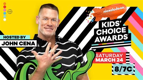 kca 2011 vote nickelodeon kids choice awards nominee get ready to be slimed the nickelodeon kid s choice