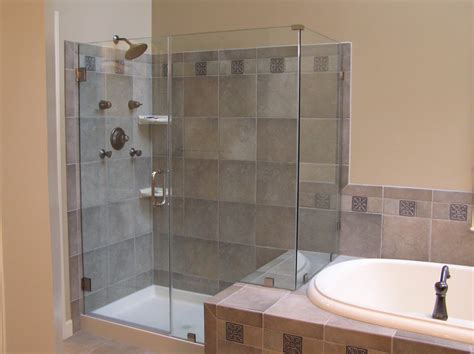 Bathroom Shower Remodel Ideas Pictures by Bathroom Remodel Delaware Home Improvement Contractors