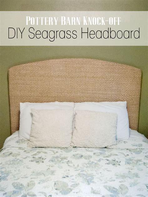 target seagrass headboard seagrass headboard 28 images seagrass bed headboard