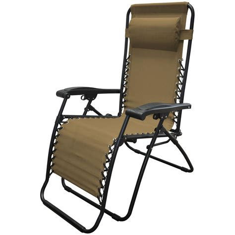zero gravity reclining chair caravan sports infinity portable zero gravity portable