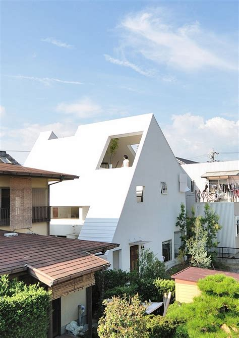 a fresh sensation of japanese style house house style design delightful home in japan displaying a fresh architecture