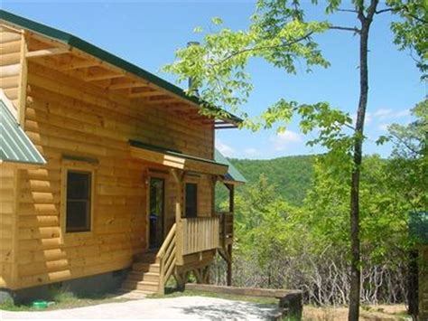 Cabins In Clayton Ga by Cabins Vacation Rentals By Owner Clayton