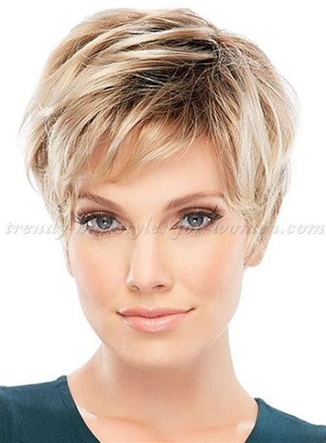 pixie cuts for large heads classic pixie haircuts 1000 id 233 es sur le th 232 me coiffure