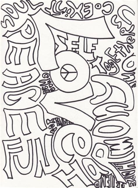 Printable Peace Love And Happiness Coloring Pages Az Peace Coloring Pages