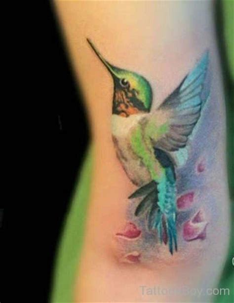 humming bird tattoos hummingbird tattoos designs pictures