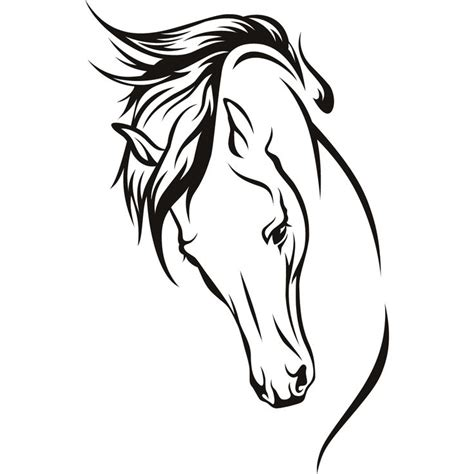 draft horse coloring pages pictures imagixs wood