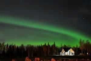 sheraton anchorage hotel spa northern lights in alaska
