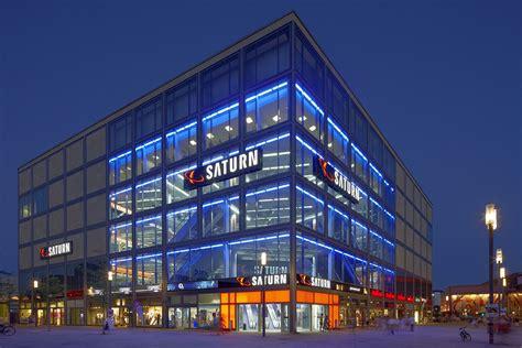 am alexanderplatz die mitte shopping am alexanderplatz berlin properties