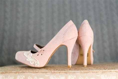 Blush Pumps Wedding by Blush Wedding Shoes Blush Pumps Blush Heels