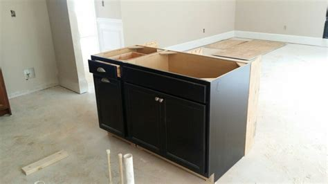 kitchen cabinets peachtree city ga cabinet painting fayetteville ga mr painter 770 599