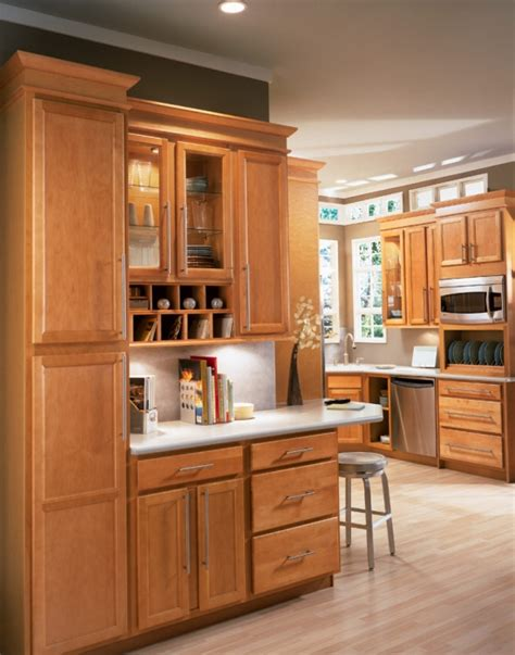 Kitchen Cabinets Aristokraft Aristokraft Cabinetry Florence Building Materials