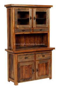 Buffet Kitchen Furniture Soft Wood Furniture Buffet Hutches Fantastic Furniture Ideas