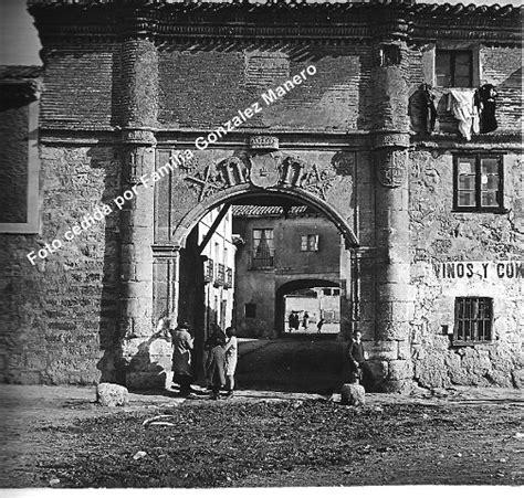 fotos antiguas burgos burgos a pie de calle fotos de burgos antiguas