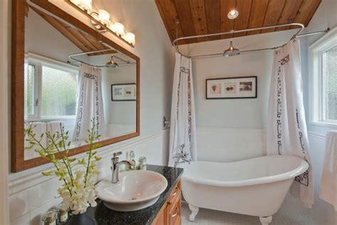 bathroom wood ceiling ideas best teak cedar wood cedar or teak ceiling for bathroom for the home