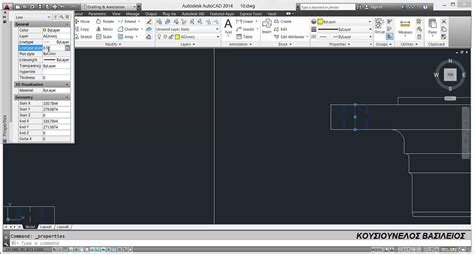 tutorial autocad 2004 youtube autocad tutorial 2 youtube