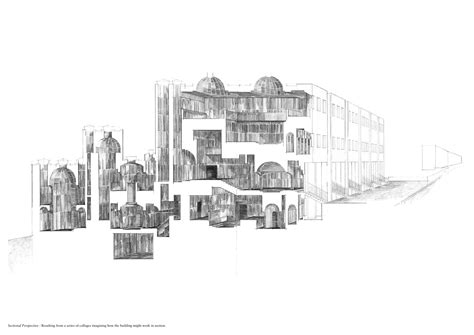 section collage gallery of 2014 riba president s medals winners announced 68