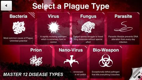 Plague Inc Full Version Apk Ios | plague inc full mod apk unlocked apks unlimited dna