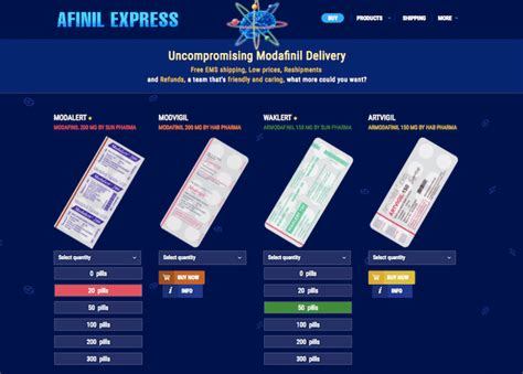 discount vouchers uk reviews afinilexpress review coupon discount codes 35 off