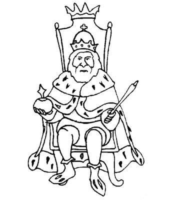 king solomon s temple old testament coloring pages bible printables king solomon solomon