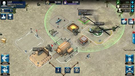 download game android strategy mod offline best strategy games for android 2018 offline online
