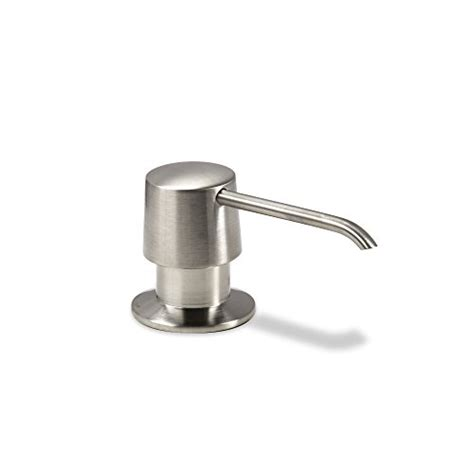 decor star tpc11 tb contemporary pull down spray kitchen decor star 174 sd 004 tb kitchen bathroom sink soap or lotion
