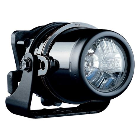 Hella Lights by Hella 174 Micro De Xenon Driving Lights