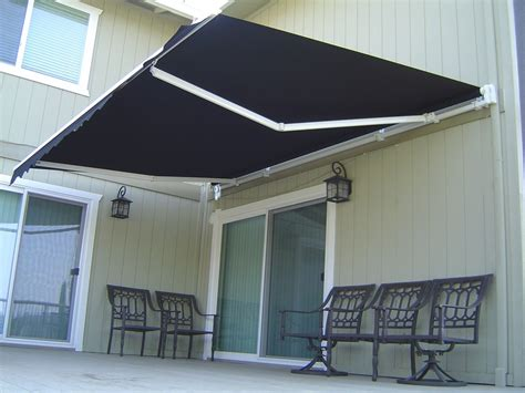 outside awnings melbourne roll out patio window door outdoor awning 3 sizes buy