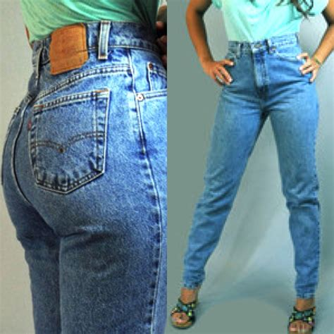 Gamis Levis High Quality vintage levi s 512 1m high waisted slim fit jean on storenvy