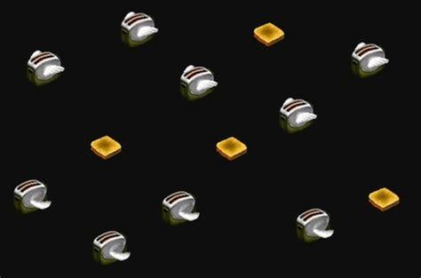 Flying Toasters flying toaster screen savers return on github the register