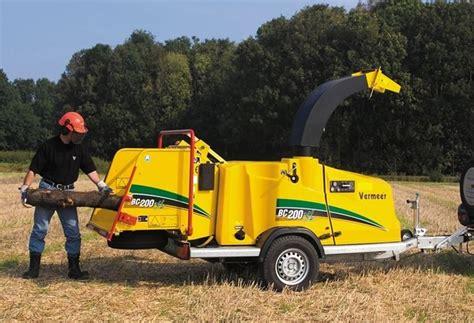 trituratori da giardino prezzi trituratore rami biotrituratori utilizzo