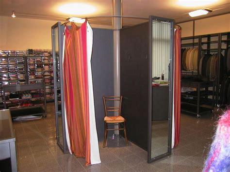 tende per camerini welcome mantovanelli web site
