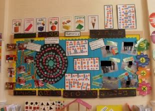 printable shapes for classroom display ks1 and ks2 shapes teaching resources and printables