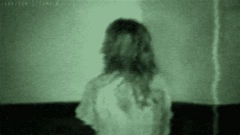 imagenes gif terror terror gifs find share on giphy