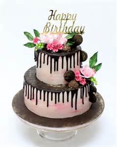 christmas theme birthday cake d cake creations