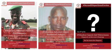 humura burundi audio humura burundi news urunani rw ibimenyeshamakuru home