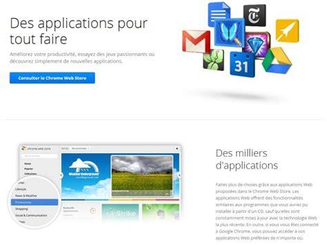 facebook themes chrome web store chrome des extensions et th 232 mes bient 244 t payants cnet