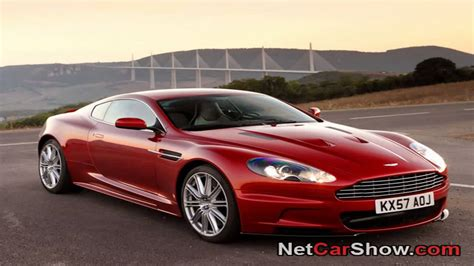aston martin one 77 specs 2016 aston martin one 77 pictures information and specs