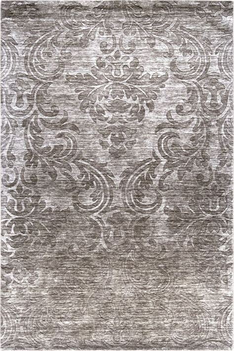 Silver Gray Area Rugs Surya Etching Etc 4926 Gray Area Rugs Area Rugs Pinterest