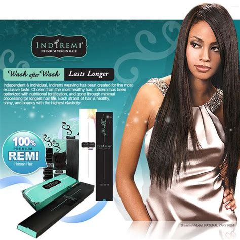 how many packs of morrocon remy weave for a long bob and bangs 2 pack sale bobbi boss indi remi natural yaky beauty